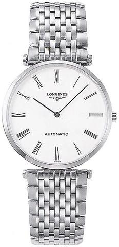 Longines L4.908.4.11.6