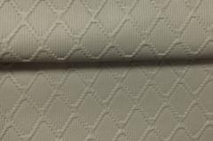 Искусственная кожа Pandora (Пандора) 600
