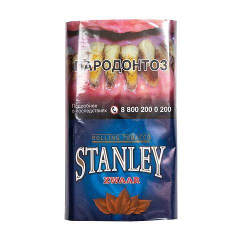 Табак сигаретный Stanley Zware 30 г