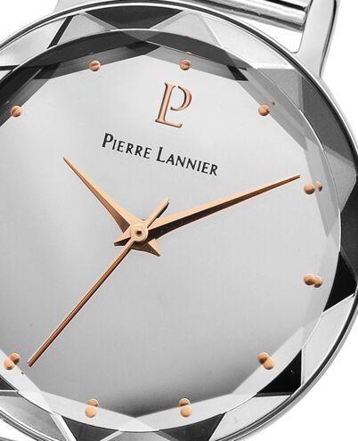 Женские часы Pierre Lannier MULTIPLES 024K628
