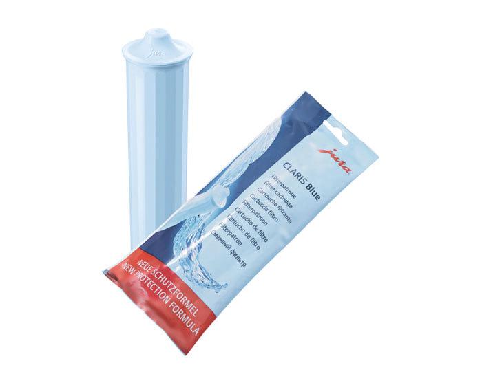 купить фильтр Jura CLARIS Blue 71311