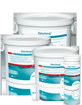 11-chlorilong-1-3-5-10-chlortabletten-pool