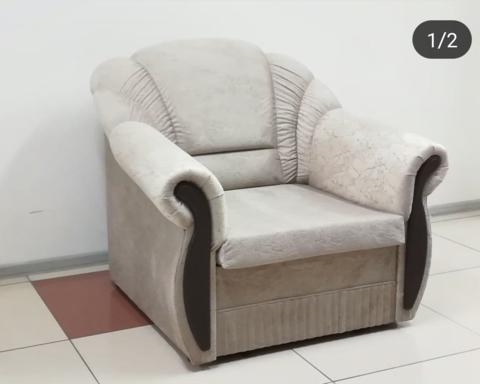Кресло / кровать ОЛЬГА