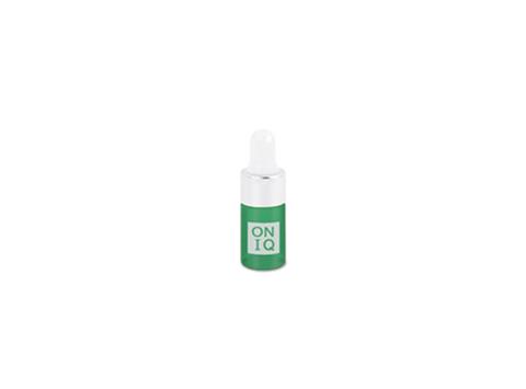OCC-050 Масло для кутикулы с ароматом фруктов OCC-050, 3 мл