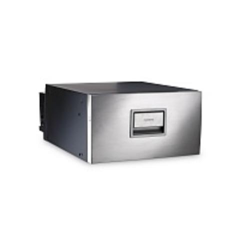 Компрессорный автохолодильник Dometic CD 20 (20 л, 12/24, встраиваемый)