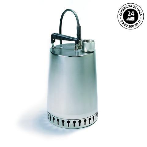 Дренажный насос - Grundfos Unilift AP 12.40.06.1
