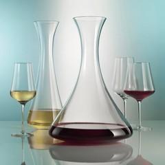 Декантер для вина SCHOTT ZWIESEL Fine, 1,5 л, фото 3