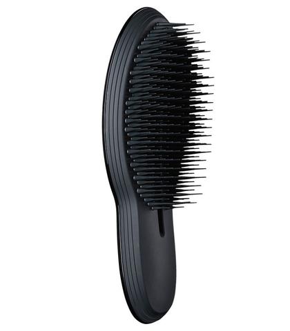 Расческа-щетка для волос