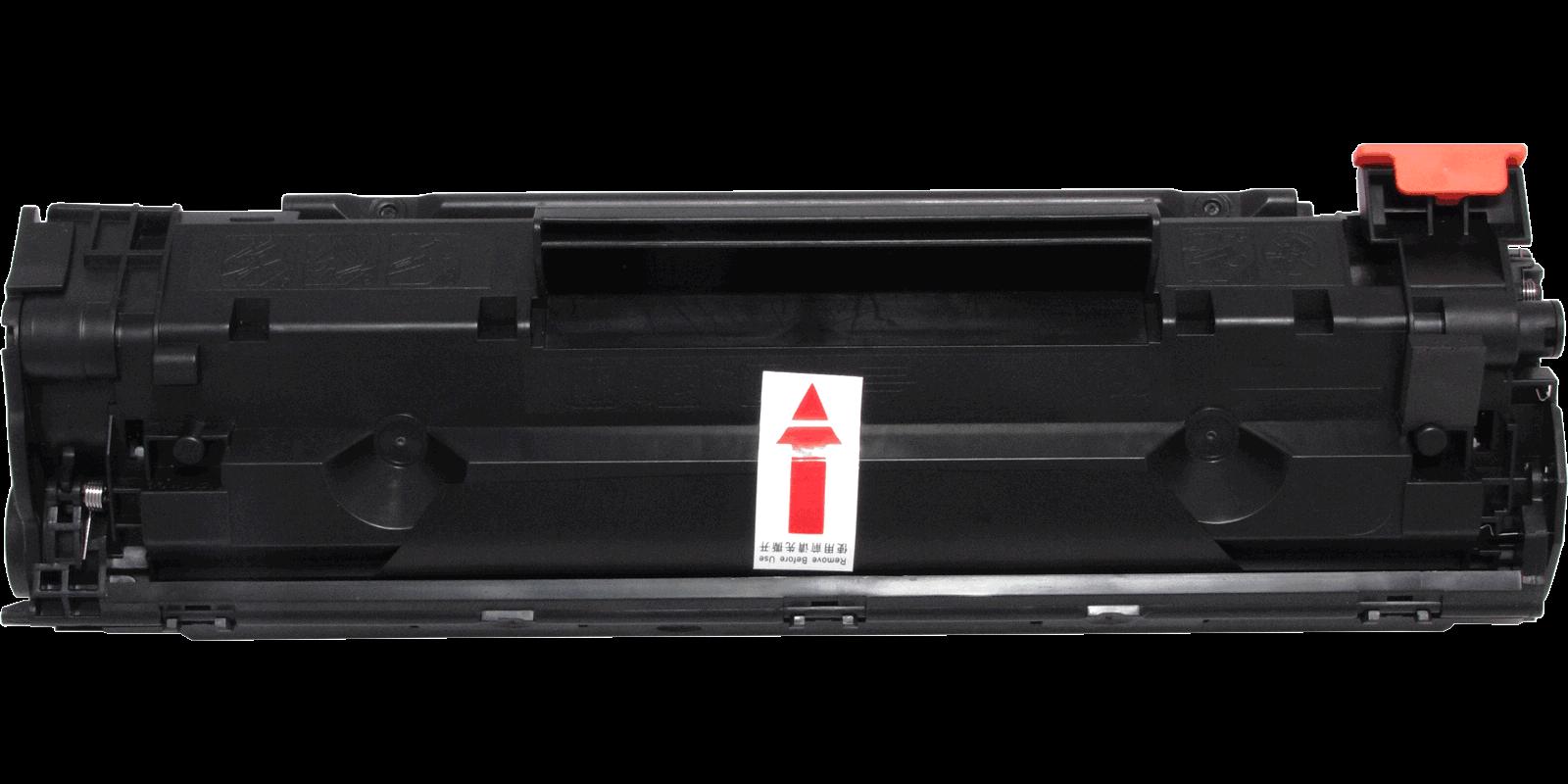 Услуги MAK© ЗАПРАВКА CB435A/(Cartridge 712), CB436A/(Cartridge 713)