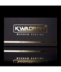 Картридж KWADRON SUBLIME 30/15MGLT