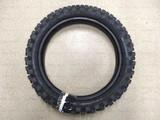 Внедорожная мото шина 100/100-18 Dunlop Geomax MX3S 59M