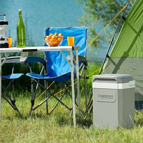 Автохолодильник Campingaz Powerbox Plus 28 (12V)