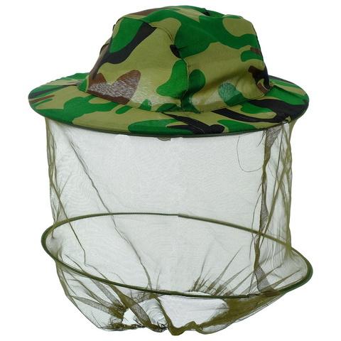 Зонт-шляпа на голову