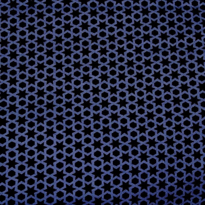 НОЧКА - Простыня на резинке 120х220