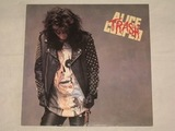 Alice Cooper / Trash (LP)