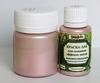 Краска-лак SMAR для создания эффекта эмали, Перламутровая. Цвет №32 Нежно-розовый
