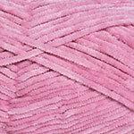 Пряжа YarnArt Velour 862 пыльная роза