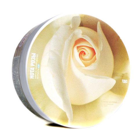 Мыло для бритья ТДС Нота розы новая формула  100мл