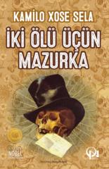 İki ölü üçün mazurka