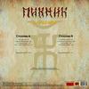 Пикник / Харакири (LP)
