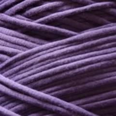 944 (Фиолетовый)