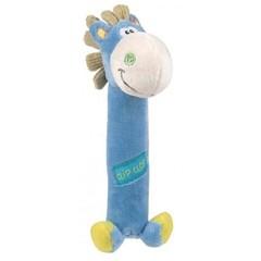 Playgro Игрушка-пищалка