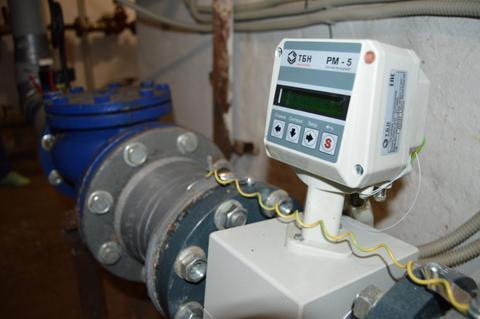 Интеграция теплосчетчиков, тепловычислителей, устройств передачи данных различных производителей в расчетно-биллинговые системы, узлы и системы коммерческого учета