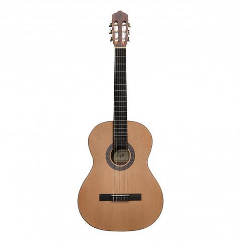 Гитара классическая FLIGHT C-125 NA 4/4