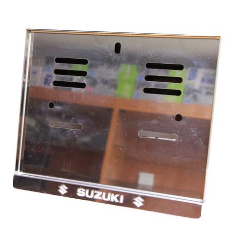 Рамка под мотономер Suzuki