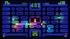 Pac-Man Championship Edition 2 + Arcade Game Series (PS4, английская версия)