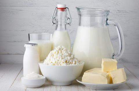 Сыр моцарелла(копченая) 100 гр
