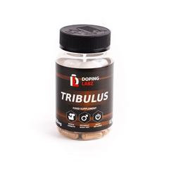 Tribulus 650mg x 90caps