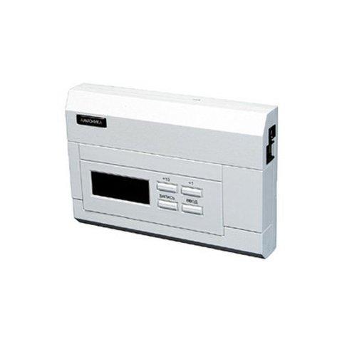 Пульт-программатор индикаторный RR-2P (RR-2P-01)