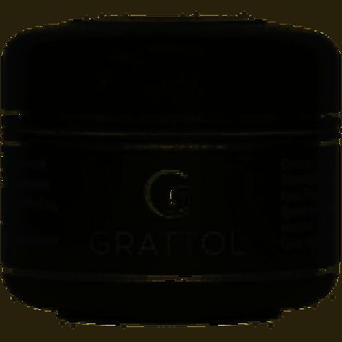 Grattol Гель однофазный с добавлением стекловолокна Fiber Gel 15 мл. GGFG
