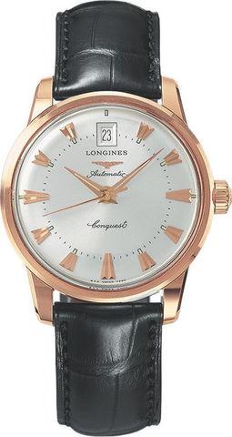 Longines L1.611.8.78.4