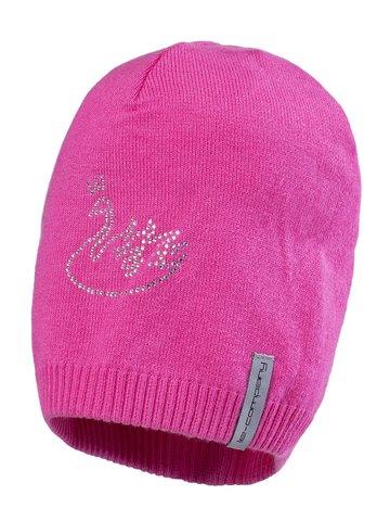 Kerry (Керри) Kimbra шапка демисезонная  для девочки
