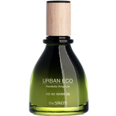 Сыворотка Urban Eco Harakeke Ampoule 45ml