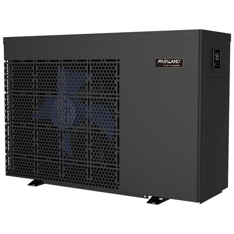 Тепловой инверторный насос Fairland IPHCR70T (27.3 кВт) / 16796