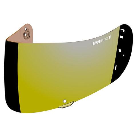 Optics Shield / RST Dark Gold / Airframe PRO / Airmada
