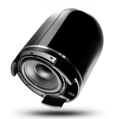 Focal Dome Sub