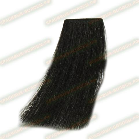 Paul Mitchell COLOR 90 мл 2NN Экстра тёмный холодно-нейтральный коричневый
