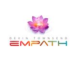 Devin Townsend / Empath (Limited Edition)(2CD+Blu-ray Audio+Blu-ray)