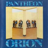 Pantheon / Orion (CD)