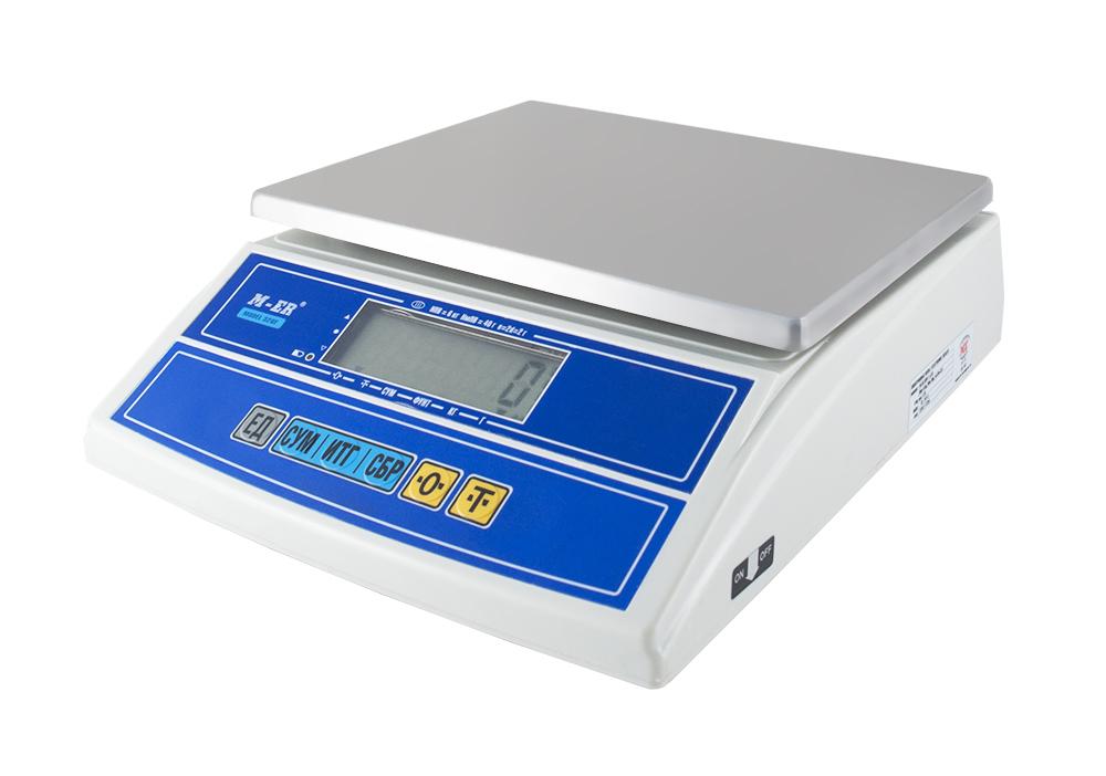 M-ER 326AF LCD