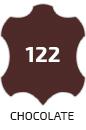 Tarrago Краситель COLOR DYE, стекло, 25мл. (chocolate) 122.jpg