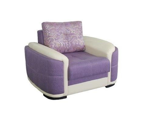 Кресло «Вегас»