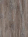 Ламинат Pergo L0308-01811 Дуб Темно-Серый Меленый, Планка