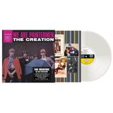 The Creation / We Are Paintermen (Clear Vinyl)(LP)