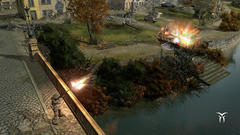 Company of Heroes 2 : The British Forces (для ПК, цифровой ключ)