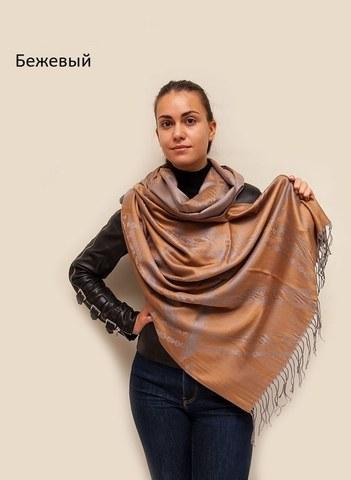 шарф 112